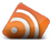 """RSS feed for classifieds in category """"Services Provided"""""""