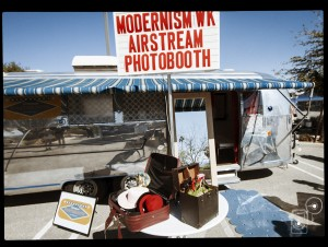 modernism_week_bluesteel_airstream_Photobooth_01
