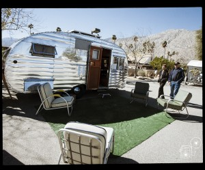 modernism_week_bluesteel_airstream_Photobooth_04