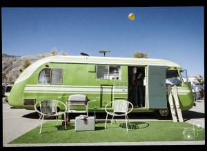 modernism_week_bluesteel_airstream_Photobooth_05
