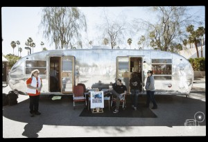 modernism_week_bluesteel_airstream_Photobooth_08