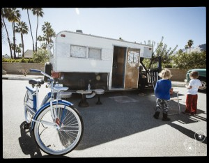 modernism_week_bluesteel_airstream_Photobooth_09