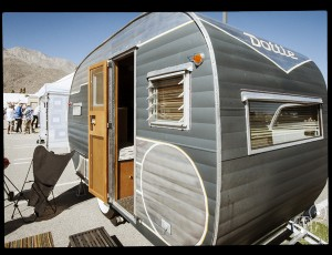 modernism_week_bluesteel_airstream_Photobooth_14