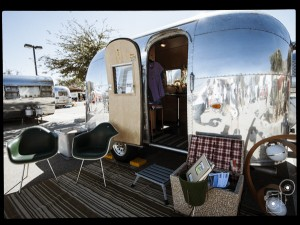 modernism_week_bluesteel_airstream_Photobooth_17