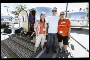 modernism_week_bluesteel_airstream_Photobooth_18