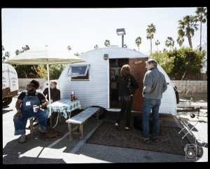 modernism_week_bluesteel_airstream_Photobooth_20