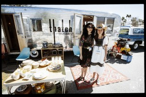 modernism_week_bluesteel_airstream_Photobooth_26