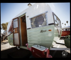 modernism_week_bluesteel_airstream_Photobooth_27