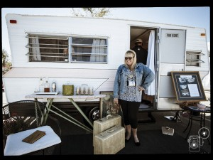 modernism_week_bluesteel_airstream_Photobooth_28