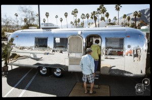 modernism_week_bluesteel_airstream_Photobooth_29