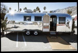 modernism_week_bluesteel_airstream_Photobooth_30