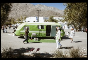modernism_week_bluesteel_airstream_Photobooth_31