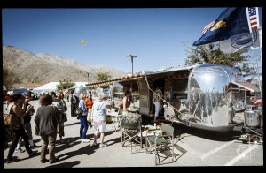 modernism_week_bluesteel_airstream_Photobooth_33