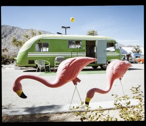 modernism_week_bluesteel_airstream_Photobooth_37