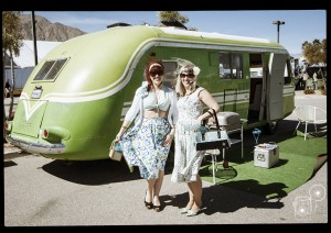 modernism_week_bluesteel_airstream_Photobooth_38