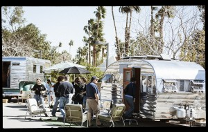 modernism_week_bluesteel_airstream_Photobooth_39