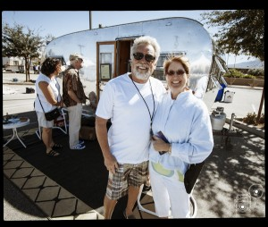 modernism_week_bluesteel_airstream_Photobooth_43