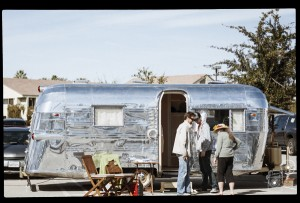modernism_week_bluesteel_airstream_Photobooth_46