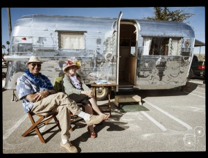 modernism_week_bluesteel_airstream_Photobooth_50