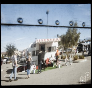 modernism_week_bluesteel_airstream_Photobooth_51