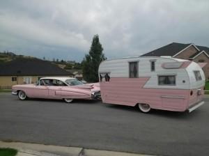 Elvis and Prescilla2