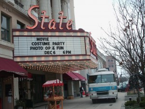 state theater party 002