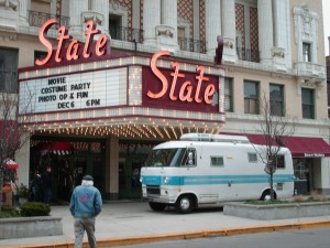 state theater party 011
