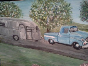 painting2