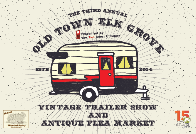 Vintage-Trailer-Show-2016