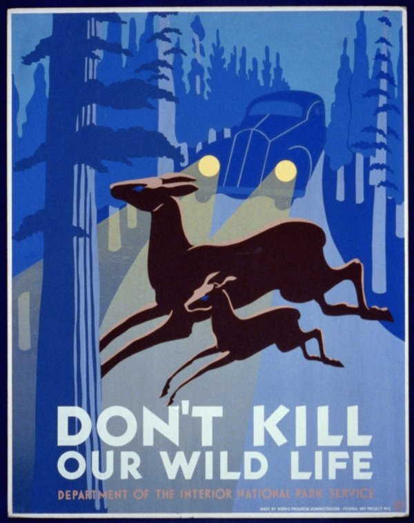vintage-national-park-posters-1