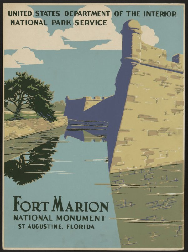 vintage-national-park-posters-10