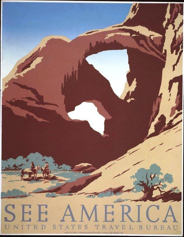 vintage-national-park-posters-2