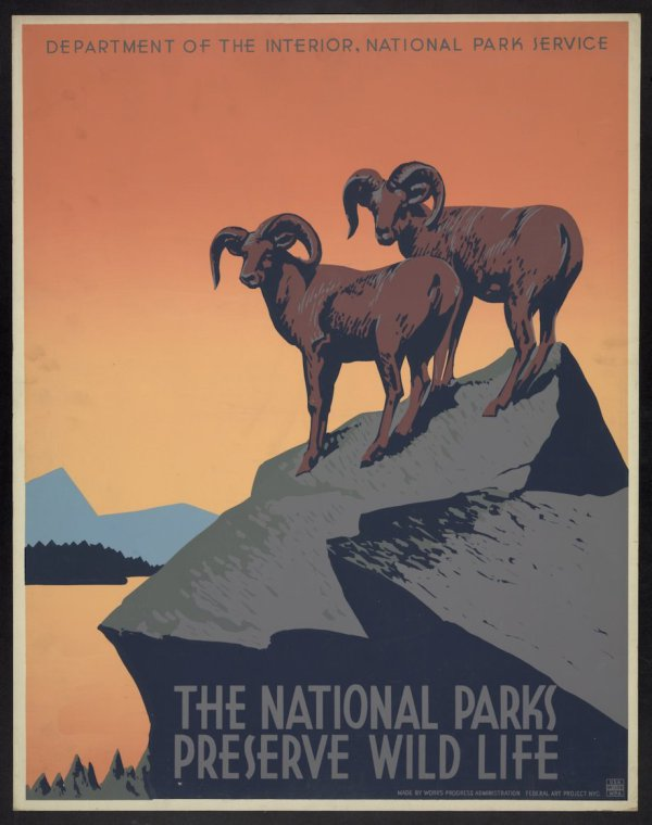 vintage-national-park-posters-3