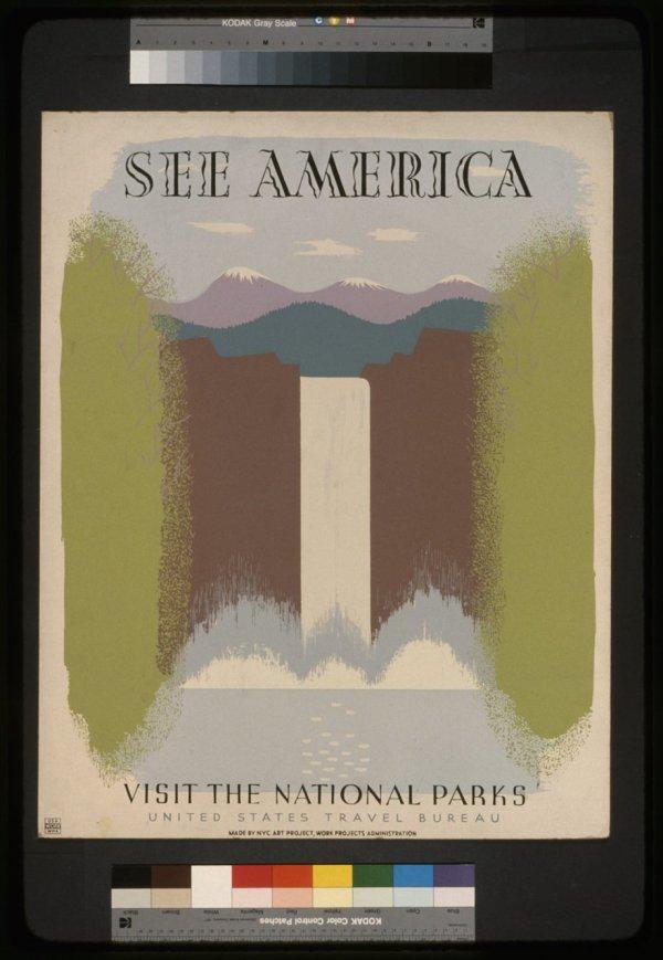 vintage-national-park-posters-4