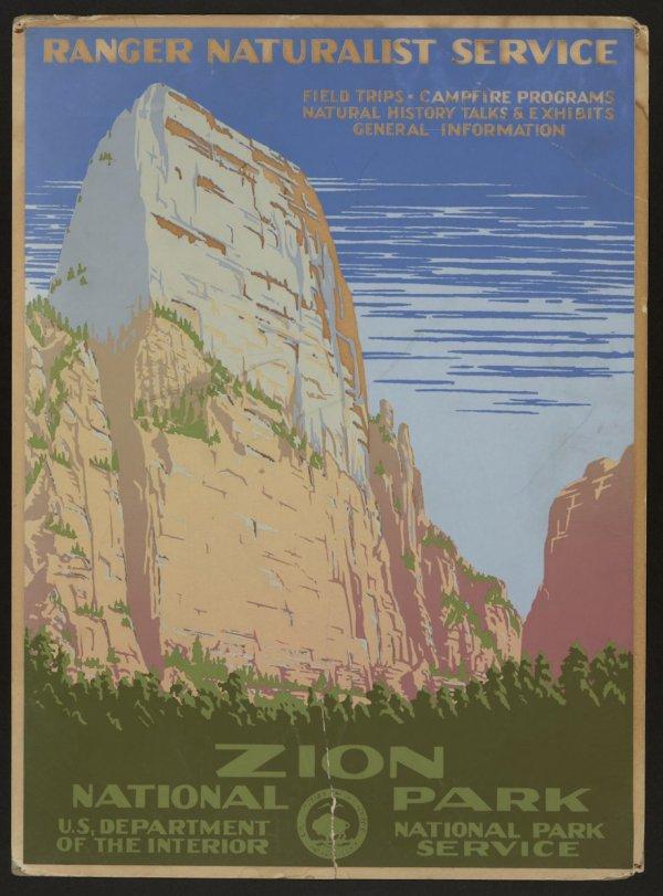 vintage-national-park-posters-5