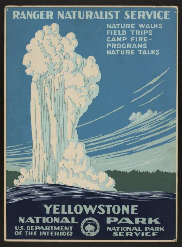vintage-national-park-posters-6