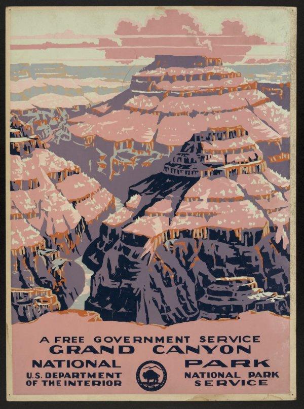 vintage-national-park-posters-7