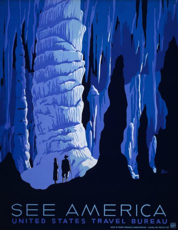 vintage-national-park-posters-8