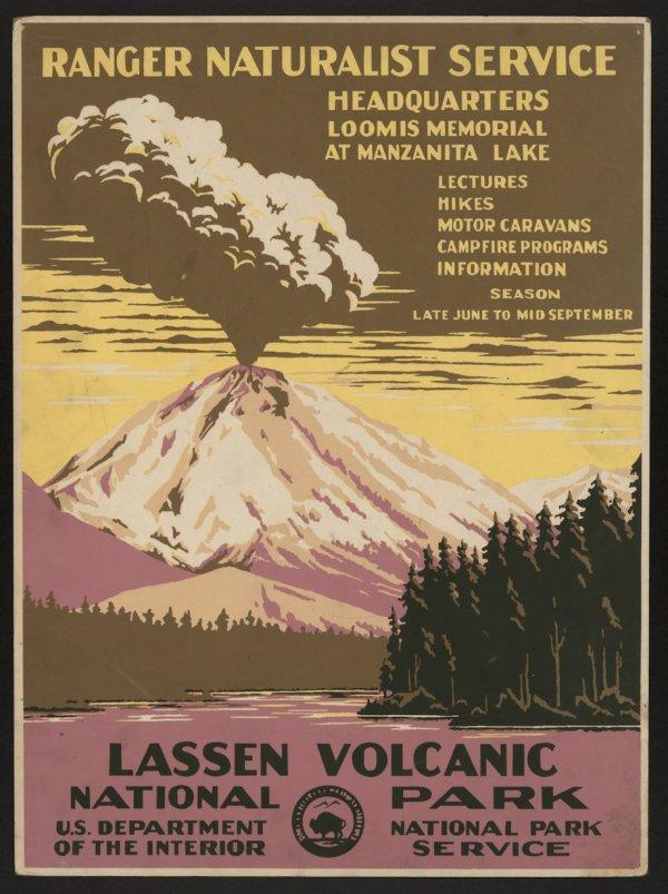 vintage-national-park-posters-9