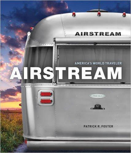 airstreambook