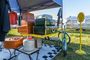 2016 Tin Can Rally_2JH3430