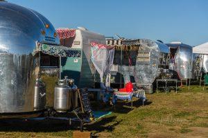 2016 Tin Can Rally_2JH3445