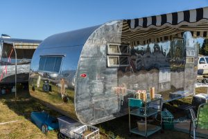 2016 Tin Can Rally_2JH3451