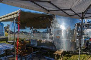 2016 Tin Can Rally_2JH3452