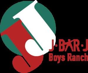 JBarJ-Boys_Ranch-300x250