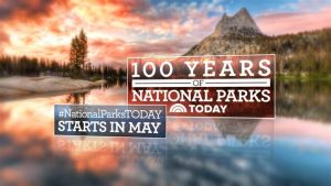 tdy_national_parks_160418.today-vid-canonical-featured-desktop