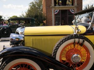 event_gallery_oldcarfestival03