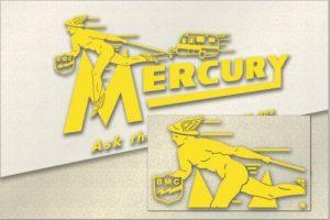 mercuryfinal1