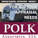 GT Polk Valuations