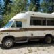 Coco Chinook - 1977 Chevy Concourse For Sale $22,000 OBO